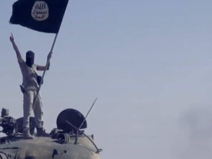"""Wojciech Szewko: """"Zginął emir IS Abu Sayed Okarzai"""" - lider Państwa Islamskiego w Afganistanie"""