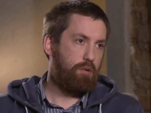 D. Wildstein: Wykorzystywanie w kampanii niepełnosprawnego dziecka Jakiego to skrajna obrzydliwość