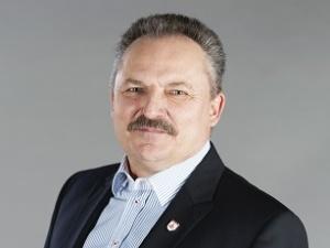 Marek Jakubiak: Taki przeciwnik to największy skarb. Przestańcie ludzi oszukiwać!