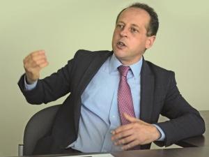 prof. Artur Wróblewski o #Trójmorze: Hola, hola, nie tak szybko, Niemcy, Rosjo, nie tym tonem