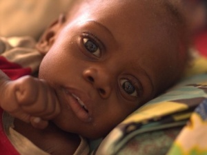 Głód zabija dzieci w Afryce Wschodniej i Południowej! UNICEF Polska apeluje o pomoc