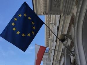 Dominika Cosic: Polski rząd wysłał już odpowiedź do KE w sprawie ustawy o SN. W największym skrócie...