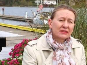 [Nasz wywiad] Polka walczy w Norwegii o wolność przekonań: Może trudniej przebaczyć, niż wygrać w sądzie