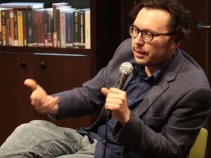 Rafał Woś w Krytyce Politycznej [!]: A co jeśli na prawicy jest więcej przestrzeni dla pluralizmu?