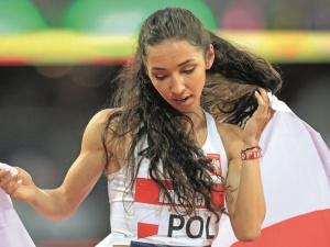 Sofia Ennaoui: Jestem dumna z bycia Polką