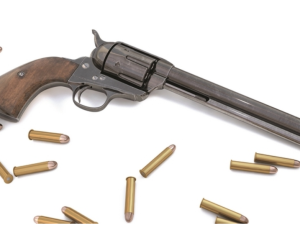 [PILNE] Strzelanina w USA. Jest wielu zabitych