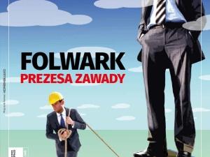 """Najnowszy numer """"Tygodnika Solidarność"""": Prywatny folwark Prezesa Zawady"""