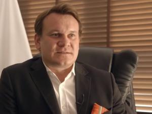 D. Tarczyński ws. Kozłowskiej: To złamanie Traktatu Schengen. Zapytam w RE o podstawy tego działania