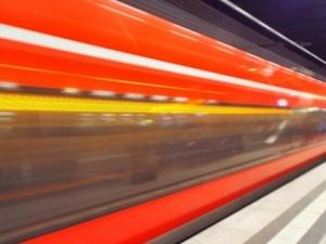 Grupa Wyszehradzka zbuduje linię kolejową dużych prędkości: Warszawa, Brno, Bratysława, Budapeszt