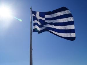 """Spiegel.de ws. reparacji za IIWŚ: """"Grecja chce uzyskać od Niemiec 280 miliardów euro"""""""