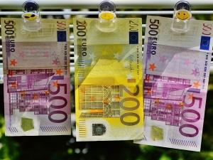 Zbigniew Kuźmiuk: Kontynuacja polityki fiskalnej UE może się zakończyć wręcz rozpadem strefy euro