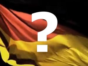 #DebataONiemczech Martwimy się o naszych sąsiadów. Zapraszamy na debatę o niemieckiej praworządności