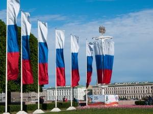 Marek Budzisz: Po co wprowadza się sankcje przeciw Rosji?