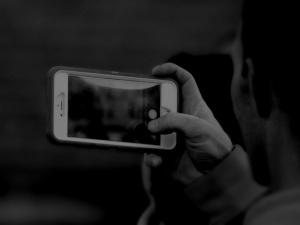 [video] Będą nagrywać msze? Ks. Isakowicz-Zaleski: Za komuny nagrywali funkcjonariusze IV Wydziału SB