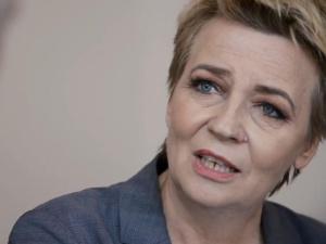 """""""Rozumiem, że w kolejnych wyborach wystawimy Masę"""". Internauci oburzeni wygraną Zdanowskiej"""