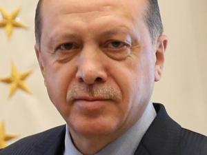 Erdogan: Mord na Khashoggim został zaplanowany z wyprzedzeniem