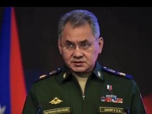 Minister obrony Rosji o armii USA w Polsce: Rosja zmuszona do kroków odwetowych