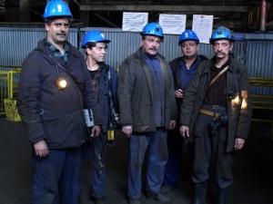 Prezydent w Zabrzu: czas, żeby poważnie zmierzyć się z problemem górnictwa
