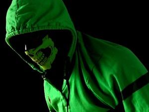 Uwaga! Zbliża się Wszystkich Świętych, to najlepszy okres dla złodziei. Co zrobić by paść ich ofiarą?
