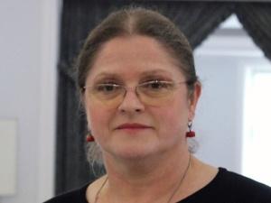 """Krystyna Pawłowicz: """"W mojej obronie po atakach Owsiaka też stanęła tylko nasza rzecznik Beata Mazurek"""""""