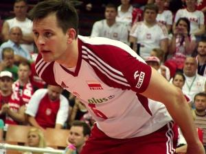 Kolejny triumf polskiego sportowca! Bartosz Kurek najlepszy w Europie