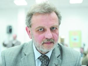 """Henryk Nakonieczny dla """"TS"""": Rada powinna osiągnąć większy poziom niezależności finansowej"""