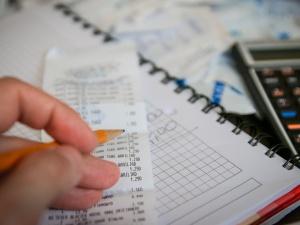 Zbigniew Kuźmiuk: Ministerstwo finansów proponuje obniżenie i uproszczenie stawek VAT