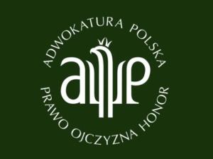 Pawłowicz: Konstytucja nie przewiduje podziału władz na ustawodawczą, wykonawczą, sądowniczą i ADWOKACKĄ