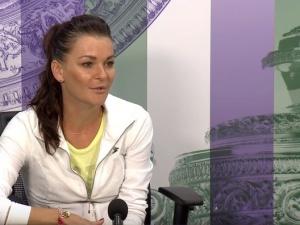 Ile na korcie zarobiła Radwańska? Jest siódma na liście tenisistek wszech czasów