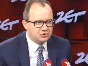 Bodnar: Jadę do Brukseli na wysłuchanie Polski. Powiem, że utrzymuje się zagrożenie praworządności