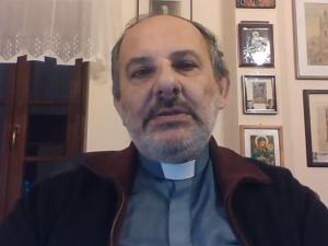 [video] ks. Tadeusz Isakowicz-Zaleski: Czuję się zobowiązany zabrać głos w obronie ministra Glińskiego