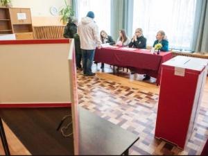 Jerzy Bukowski: Czy z powodu karambolu drogowego można unieważnić wybory?