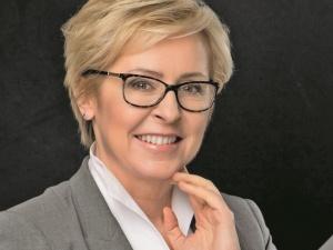 [Tylko u nas] Jadwiga Wiśniewska: w PE następuje zbyt restrykcyjny trend w polityce klimatycznej