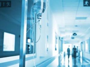 Nowy model opieki zdrowotnej: Lepszy dostęp do specjalistów czy betonowanie szpitali?
