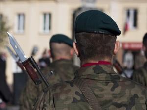 MON zdradza co służby raportują o bezpieczeństwie Polski