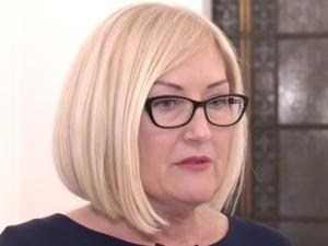 Rzecznik rządu: Nie zamierzamy odnosić siędo listu ambasador Mosbacher
