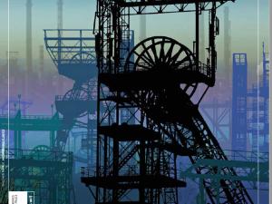 """Najnowszy numer """"Tygodnika Solidarność"""": Dekarbonizacja - zbawienie dla klimatu czy utopia?"""
