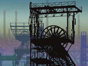 KE mówi STOP kopalniom i energetyce węglowej. Jak się w tym odnajdzie leżąca na pokładach węgla Polska?