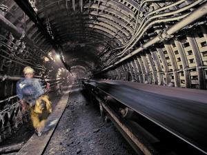 Inteligentne kopalnie - jak będą wyglądać kopalnie przyszłości w Polsce?