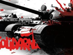 37. rocznica stanu wojennego na Lubelszczyźnie