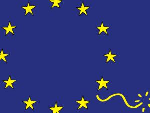 Groźny pomysł Brukseli. W Polsce ma obowiązywać obce prawo?