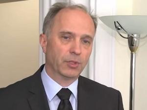 """Janusz Szewczak: Jakubiak i Kwaśniak - nowe bożyszcza TVN-u i """"GW"""". Samotni Samuraje Sprawiedliwości"""
