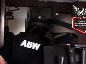 ABW zatrzymało Czeczena podejrzanego o terroryzm