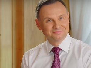 """""""Wczoraj PAD ogłosił sukces COP24 i w komentarzach ma ściek, że """"kłamie"""", a tymczasem Macron: Gratulacje"""""""