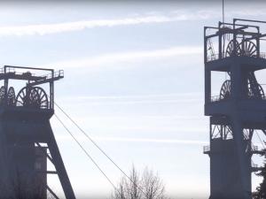 Potocki: Adam Szłapka mówi, że PiS sprowadza węgiel z Donbasu. TO NIEPRAWDA