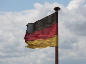 """Marian Panic: """"Krym należy do Rosji"""". Hasła ze spotkania niemiecko-rosyjskiego w Berlinie"""