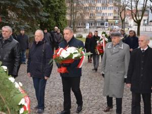 37 rocznica stanu wojennego w Białymstoku
