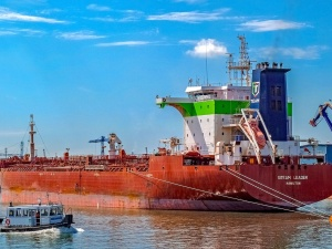 Z. Kuźmiuk: Czwarta umowa gazowa z Amerykanami. Umożliwia obrót zakupionym paliwem w skali globalnej