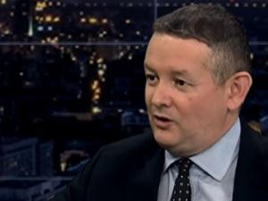"""Prof. Jan Marek Chodakiewicz dla """"TS"""": Muzułmanie na Sycylii"""