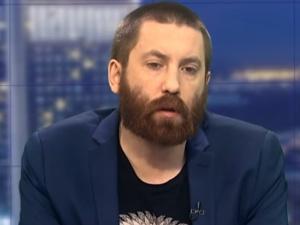 """Dawid Wildstein o aresztowaniu Stanisława G.: """"Łapówki, pranie brudnych pieniędzy. Z rozmachem"""""""
